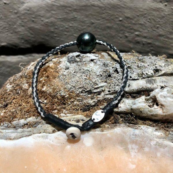 saami crafts armband sonderanfertigung