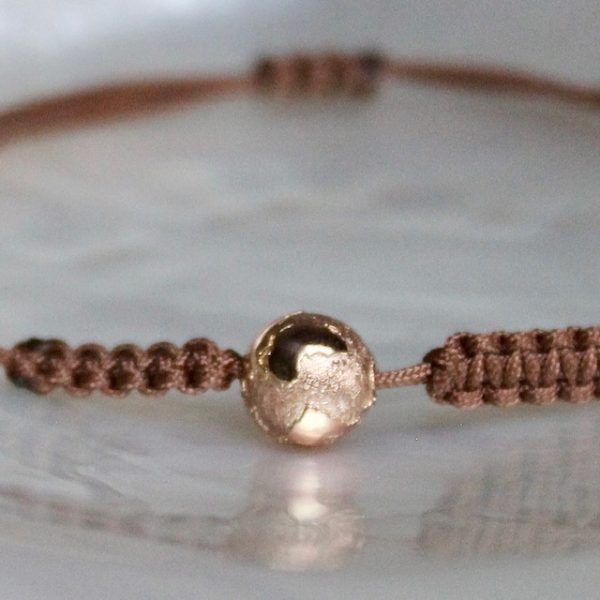 Schmuckwerk-Weltkugel-Armband-Rosegold-OA480RG-Juwelier-Haarhaus