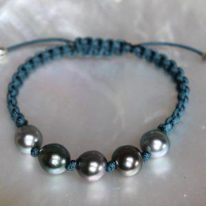 Gellner-Marutea-Zuchtperlen-Armband-farbintensi
