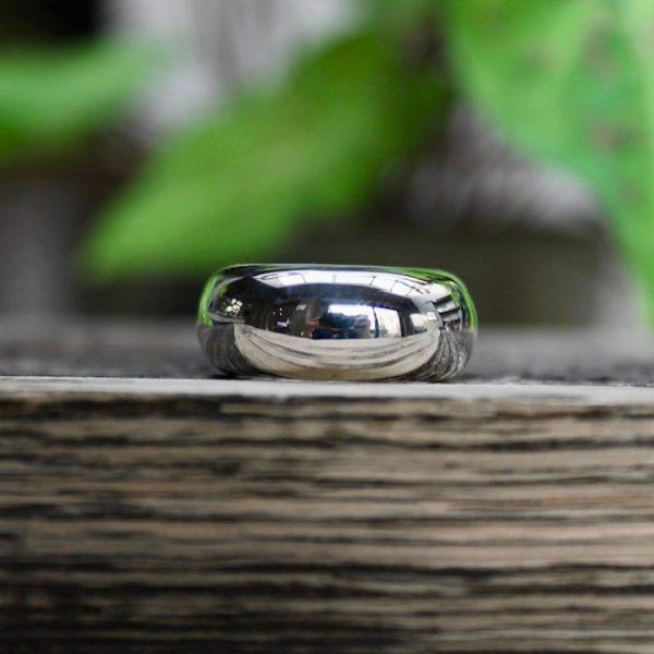 Quinn-Silber-Ring-breit-gleichlaufend-dick-0223356