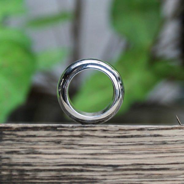Quinn-Silber-Ring-breit-gleichlaufend-dick-0223356-Seite