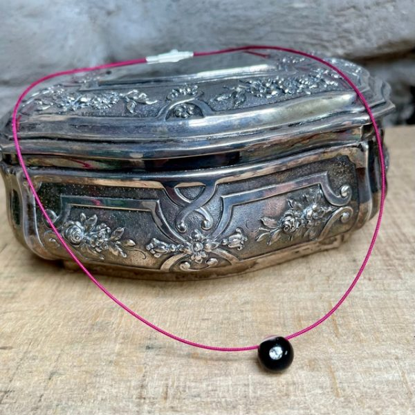 Schmuckwerk-Textilband-Glasklar-pink-KH1900-2